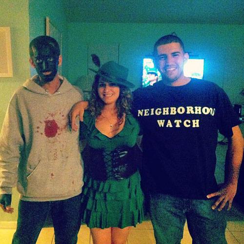 trayvon-martin-george-zimmerman-halloween-2